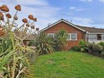 Thumbnail for sale in Woodrow Chase, Herne Bay, Kent