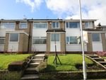 Thumbnail to rent in Orchard, Heywood