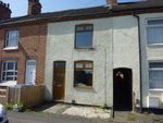 Thumbnail for sale in Melton Street, Earl Shilton, Leicester