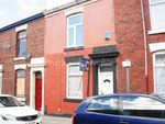 Thumbnail to rent in Dyson Street, Blackburn, Lancashire.