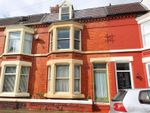 Thumbnail for sale in Ampthill Road, Aigburth, Liverpool