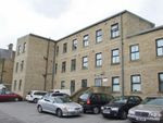 Thumbnail to rent in The Abode, Sunderland Street, Halifax