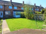Thumbnail for sale in Nestor Grove, Hull