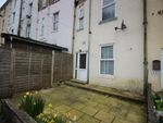 Thumbnail to rent in Magdalene Road, Torquay