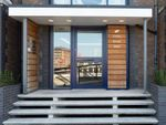 Thumbnail to rent in 3 Calico House, Plantation Wharf, Battersea