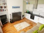 Thumbnail to rent in Brunswick Road, Hove