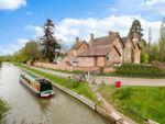 Thumbnail for sale in Bishopton Lane, Bishopton, Stratford Upon Avon, Warwickshire
