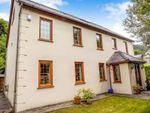Thumbnail for sale in Efail Fach, Pontrhydyfen, Port Talbot, Neath Port Talbot.