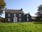 Thumbnail to rent in Dunallan Farmhouse, Isle Of Bute