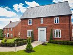 "Thumbnail to rent in ""Aldford"" at Tarporley Business Centre, Nantwich Road, Tarporley"