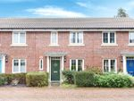 Thumbnail for sale in Gloucester Court, Croxley Green, Rickmansworth, Hertfordshire