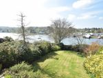 Thumbnail for sale in Trevellan Road, Mylor Bridge, Falmouth