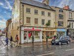Thumbnail for sale in High Street, Knaresborough