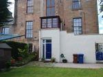 Thumbnail to rent in Fox Street, Greenock