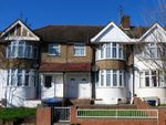 Thumbnail for sale in Braemar Avenue, Neasden, London