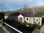 Thumbnail for sale in Scotchwell Cottage, Narberth Road, Haverfordwest, Pembrokeshire