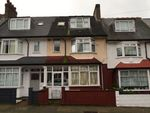 Thumbnail to rent in Lynwood Road, Tooting Bec