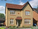 "Thumbnail to rent in ""The Aspen"" at Towcester Road, Silverstone, Towcester"