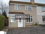 Thumbnail to rent in Oldway Lane, Slough, Berkshire.