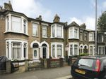 Thumbnail for sale in Church Road, Leyton, London