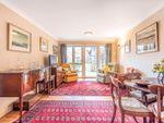 Thumbnail for sale in Redgrave Court, Denham Garden Village, Uxbridge