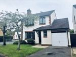 Thumbnail to rent in Roundswell, Barnstaple, Devon