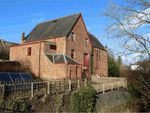 Thumbnail to rent in 2, Baillie Hall, Newton St Boswells, Melrose TD60Pj
