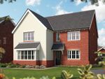 "Thumbnail to rent in ""The Arundel"" at Weights Lane Business Park, Weights Lane, Redditch"