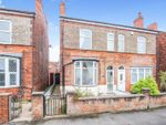 Thumbnail for sale in Alfred Street, Gainsborough