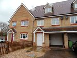 Thumbnail for sale in Mansfield Way, Irchester, Wellingborough