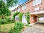 Thumbnail for sale in Leaside Way, Bassett Green, Southampton