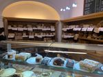 Thumbnail for sale in Excellence Grade 2 Listed Bakery LD3, Powys