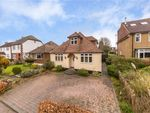 Thumbnail for sale in Mount Drive, Park Street, St. Albans, Hertfordshire