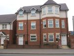 Thumbnail to rent in Walsall Road, Walsall