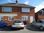 Thumbnail to rent in St. Nicholas Close, Witham