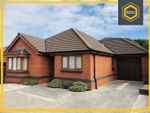 Thumbnail to rent in Hendre Road, Llangennech, Llanelli