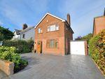 Thumbnail for sale in Hatton Lane, Stretton, Warrington
