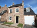 Thumbnail for sale in Turnberry Drive, Trentham, Stoke-On-Trent