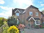 Thumbnail for sale in Manor Lodge Road, Rowlands Castle