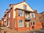 Thumbnail to rent in Jamieson Terrace, York