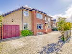 Thumbnail for sale in Park Crescent, Harrow