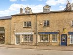 Thumbnail for sale in Church Street, Stow On The Wold, Cheltenham, Gloucestershire