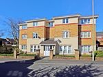 Thumbnail for sale in Meadow Hill, Church Village, Pontypridd