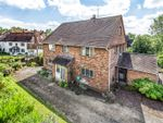 Thumbnail to rent in The Soke, Alresford, Hampshire