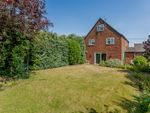 Thumbnail for sale in Mere Road, Finmere, Buckingham, Oxfordshire