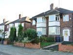 Thumbnail to rent in Brookvale Road, Birmingham, West Midlands