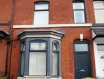 Thumbnail to rent in Park Street, Bolton