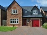 Thumbnail for sale in Lockerbie Road, Dumfries