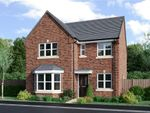 "Thumbnail to rent in ""Mitford"" at Milby, Boroughbridge, York"
