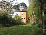 Property history The Avenue, Blackwell, Bromsgrove B60